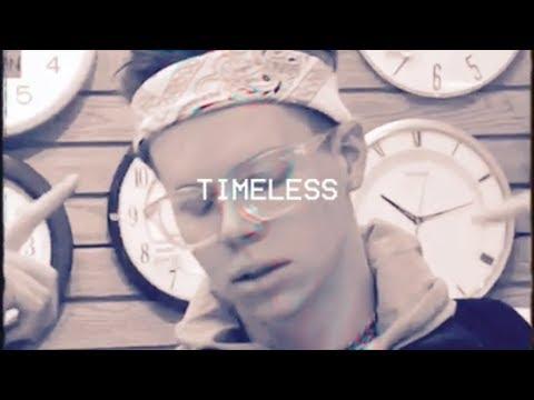 HUGO - Timeless