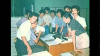 Video Tjahjo Budi Utomo Koperasi 1990.mpg download MP3, 3GP, MP4, WEBM, AVI, FLV Oktober 2018