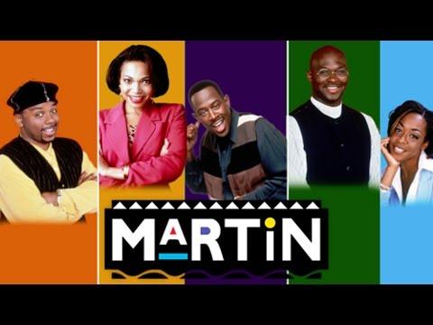 """MARTIN"" [Intro Theme Remix!] -Remix Maniacs"
