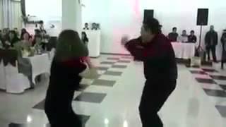 Кулсары Той Даурен  Тенелбаев