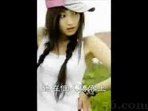 Girl xinh 5 - ÝNghĩa.net - ynghia.net - Ý Nghĩa - gakiller