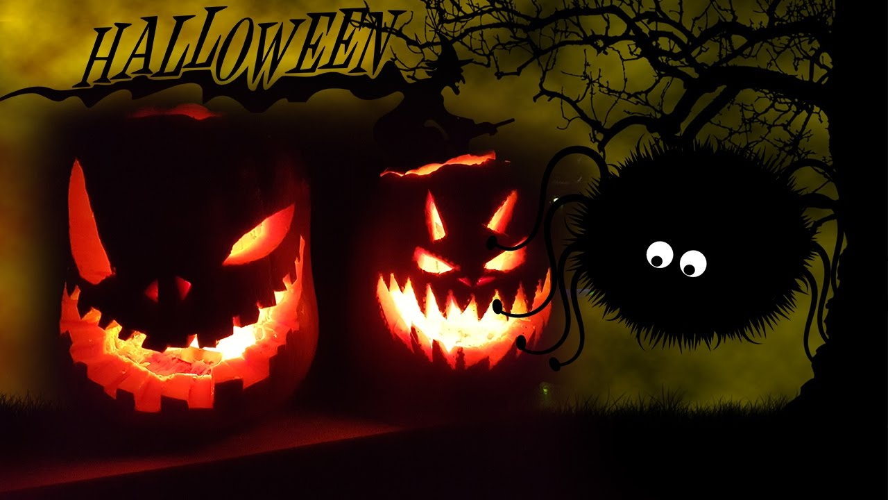 Diy halloween decorations 2016 for Room decor gillian bower