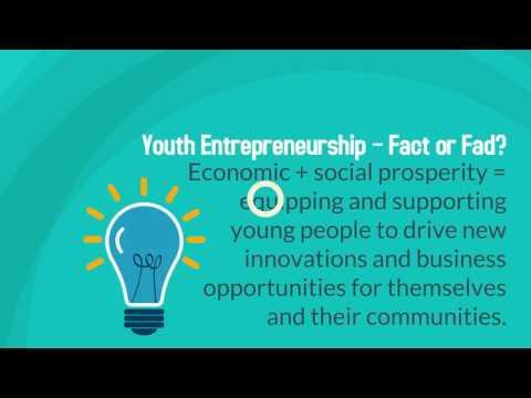 Youth Unemployment in Australia