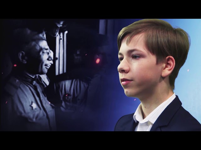 Мы-эхо... Татьяна Шаварина и Александр Крутов