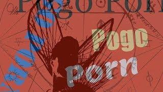 Club des Belugas - Pogo Porn (feat. Karlos Boes)