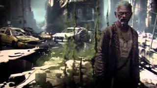 Game Trailers - The Secret World - Gamescom Trailer
