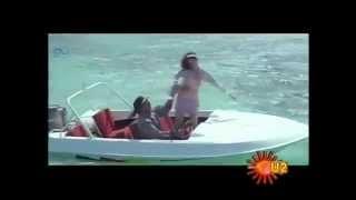 Ravimama-Alle yo Alle