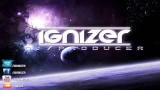 Flex You - I love You (Ignizer Remix)