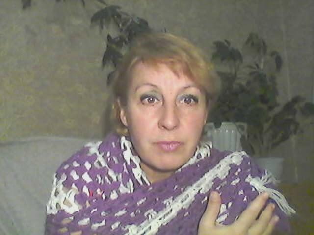 Изображение предпросмотра прочтения – МаринаГрязнова читает произведение «ВЫ СЧАСТЛИВЫ? НЕ СКАЖЕТЕ ?ЕДВА ЛИ» М.И.Цветаевой