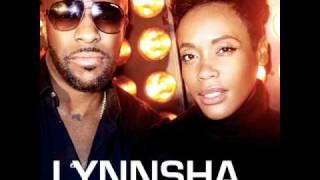 Lynnsha & Kaysha - 88 BPM