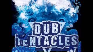 Dubmatix -- Fist Full Of Dub (Dephas8 Filth Full Of Dub Remix)  (Dub Tentacles Vol.4)