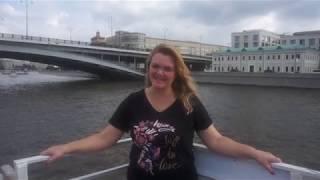 Смотреть клип Наталья Онегина - В Городе Любви