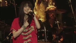 Download Lagu Ikimonogakari Bokura No Yume MP3 & Video MP4