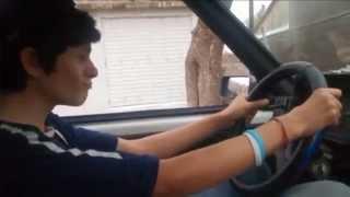 Video Madurando en el auto (con nitro incluido) download MP3, 3GP, MP4, WEBM, AVI, FLV Agustus 2018