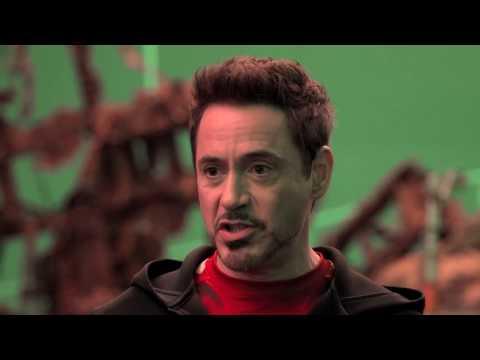 Перси Джексон и Море чудовищ (2013) смотреть онлайн или