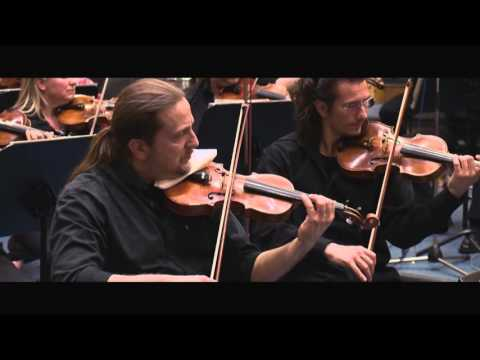 CLASSICAL MUSIC| MOZART: Piano Concerto No. 21 in C Major, K. 467