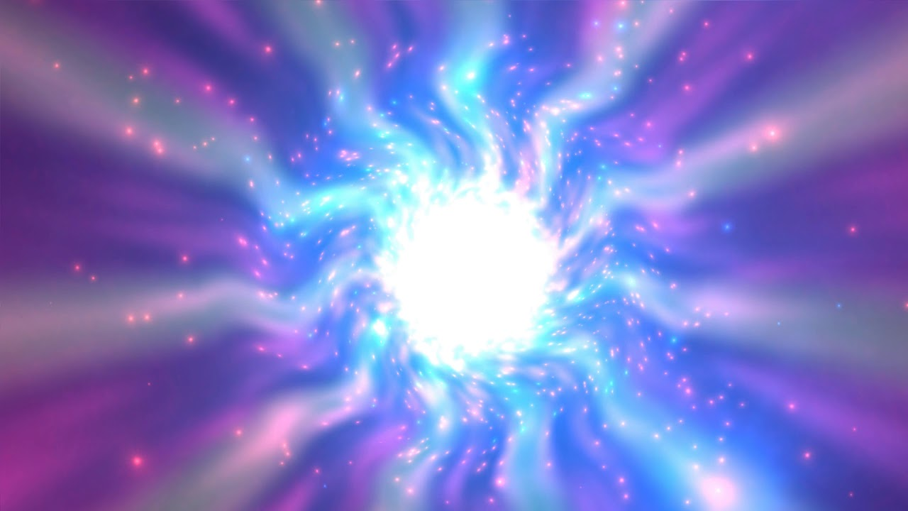 4k spinning wormhole aavfx cool moving background youtube - Cool moving wallpapers for computer ...