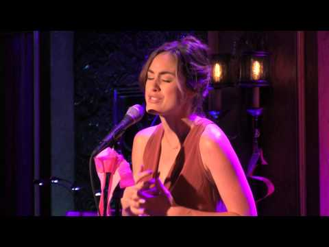 "Alison Luff  - ""Journey To The Past"" (The Broadway Princess Party)"