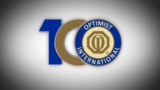 100 Years of Optimism
