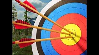 تهكير لعبة Archery Master 3D بواسطة تطبيق Lucky Patcher screenshot 5