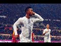 Download Keita Baldé Vs As Roma(02/12/2018)18-19 Hd 720p By