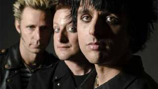 Green Day: 21 Guns Lyrics + Download
