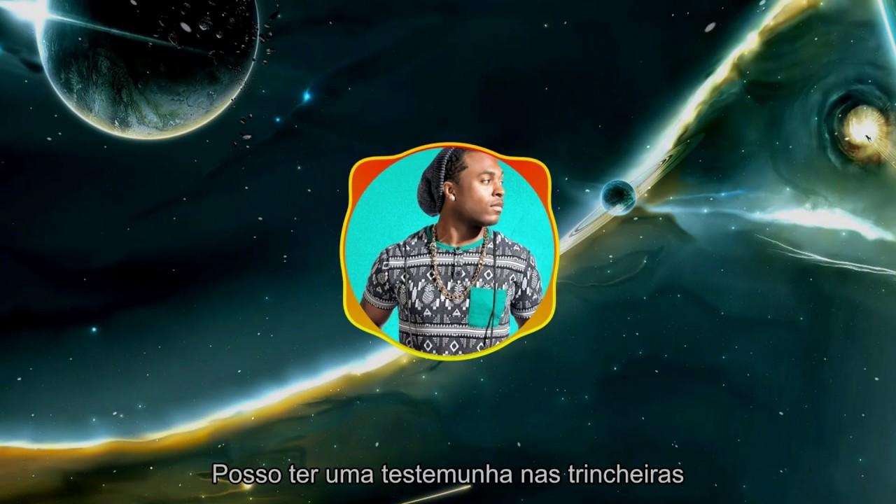 flame-know-the-times-legendado-pt-br-bruno-bispo-lima