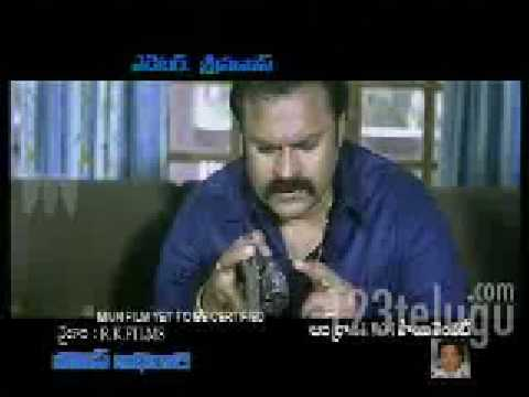 Police Adikari Trailers Promos s  Songs and Exclusive Songs   123telugu com2