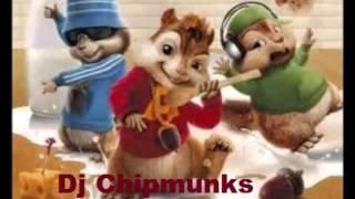 Gambar cover SANAM RE Full Audio Song Title Song | Arijit Singh | Mithoon | Yami Gautam | Chipmunks