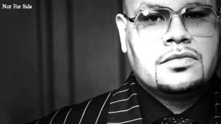 Watch Fat Joe So Much More video
