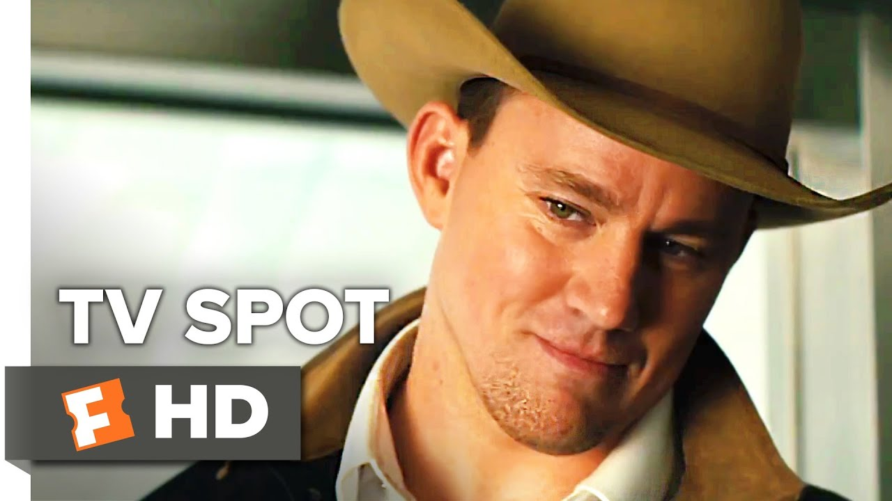 Download Kingsman: The Golden Circle TV Spot - Doomsday Protocol (2017)   Movieclips Coming Soon