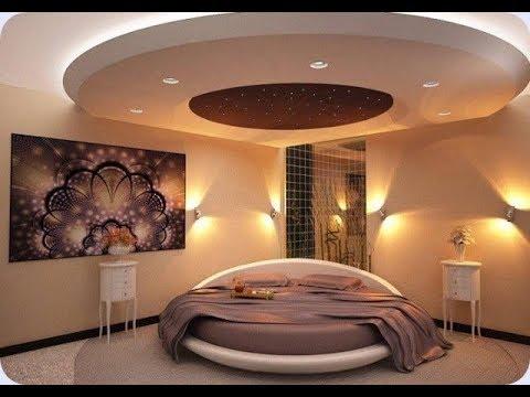 model plafon kamar tidur klasik - kamartidurterbaru