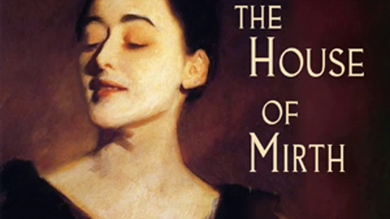 house mirth Watch online full movie: the house of mirth (2000) for free a woman risks losing her chance of happiness with the only man she has ever loved director: terence stream movies.