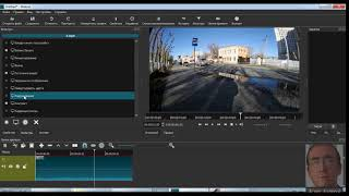 Как добавить в видео черные полосы как в фильмах видеоредактором Shotcut