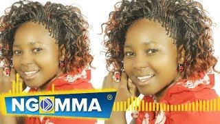 Esther Nicholas Mwiaii Easya Audio ..mp3