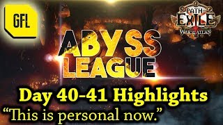 Featured in this episode: aaske https://www.twitch.tv/aaske Asdayas...