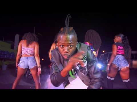 45DIBOSS - KICK START / DU DI MATHS (OFFICIAL MUSIC VIDEO)