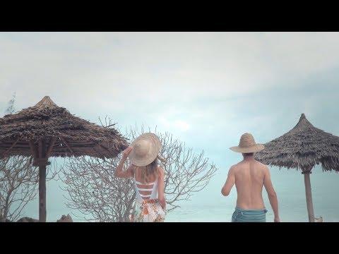 Andy Panda-Sun( feat TumaniYO, Niman)