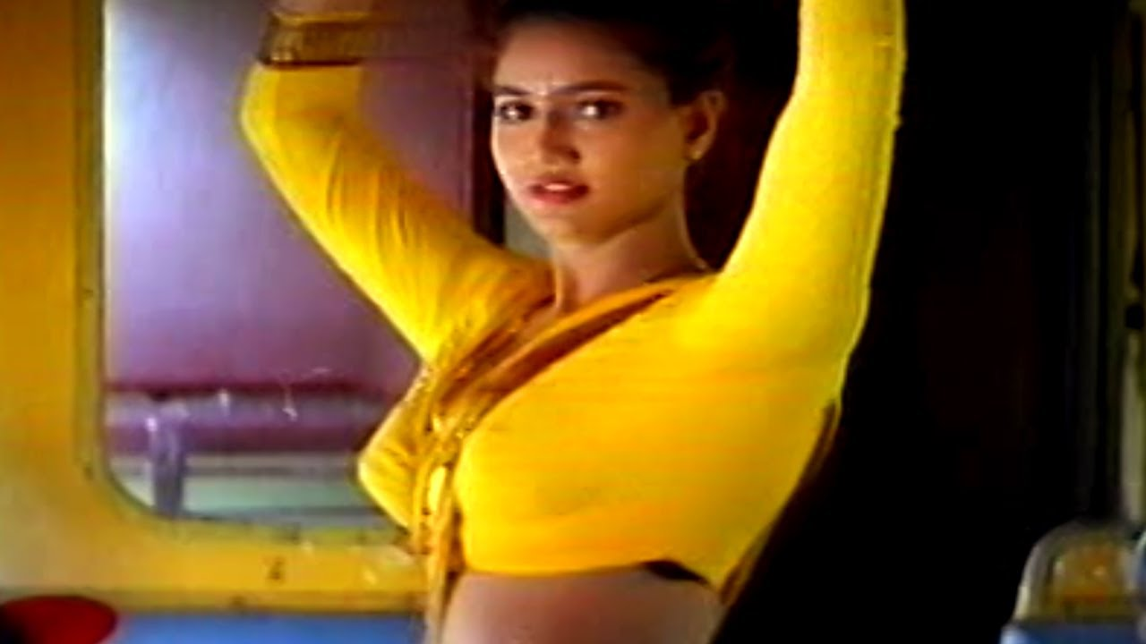 Prema Lekha Telugu Movie Songs Priya Ninu Chudalekaa Ajith Devayani