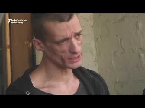 radical-performance-artist-petr-pavlensky-freed-by-russian-court