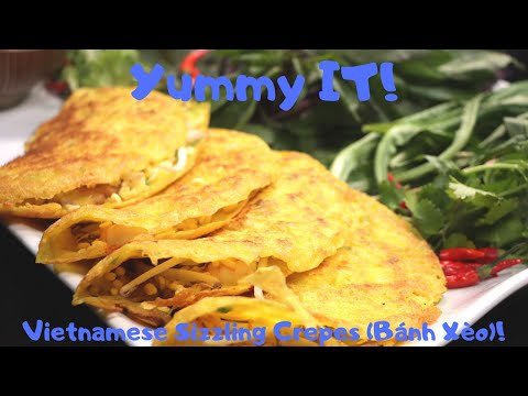 bánh-xèo-(vietnamese-sizzling-crepes)-[asmr]-|-yummy-it-food