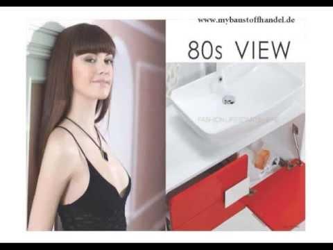 Luxus Badezimmereinrichtung
