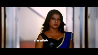 Aayirathil Iruvar Movie Trailer HD