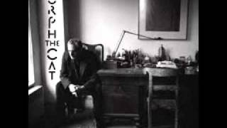 Donald Fagen - Mary Shut The Garden Door