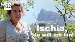 Italienische Lebenslust genießen - Kurzurlaub auf Ischia