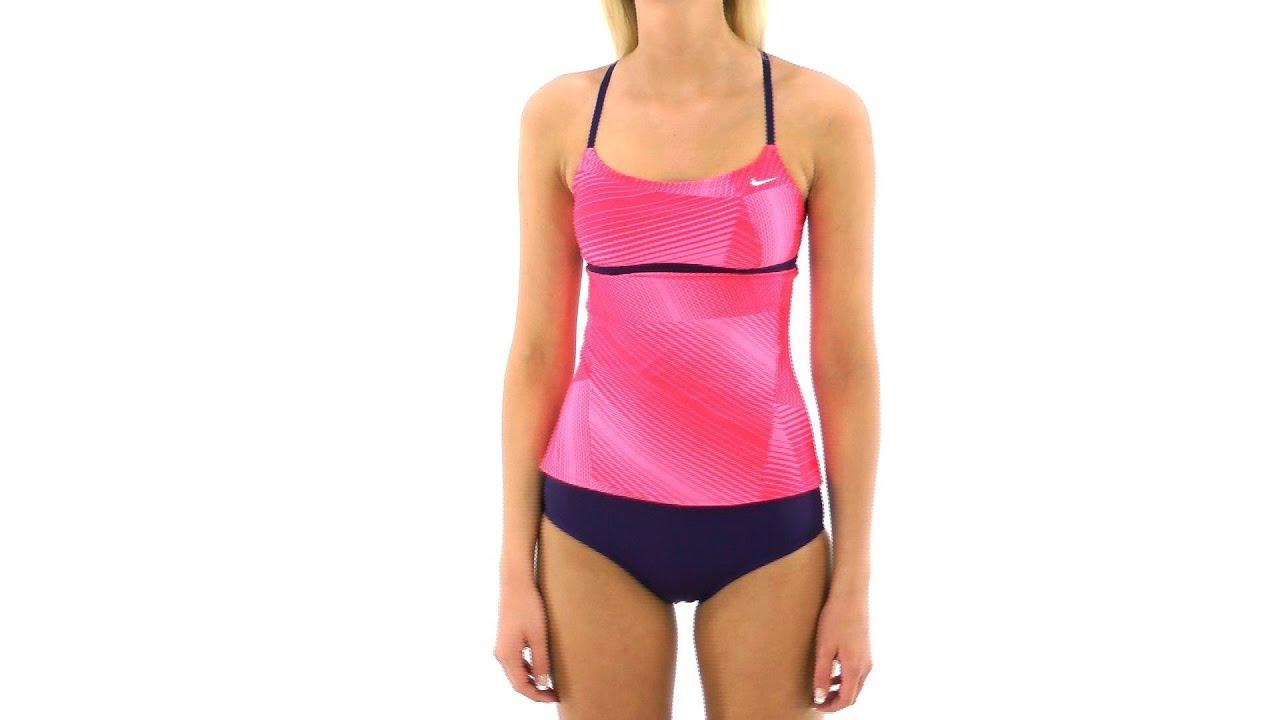 nike swimwear womens