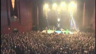 Whitesnake - Give Me All Your Love Tonight - live