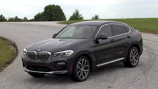 Here is 6 Newest BMW for 2019 and 2020
