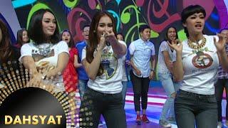 Video Sambalado untuk seseorang disana Ayu Ting Ting 'Sambalado' [Dahsyat] [6 Nov 2015] download MP3, 3GP, MP4, WEBM, AVI, FLV April 2018
