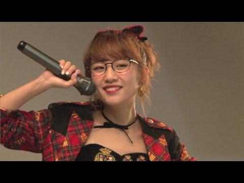 高橋みなみ・横山由依・高橋朱里「ガンガンアイガン」メイキング映像公開! / AKB48[公式]
